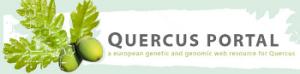 bandeau_quercus_portal